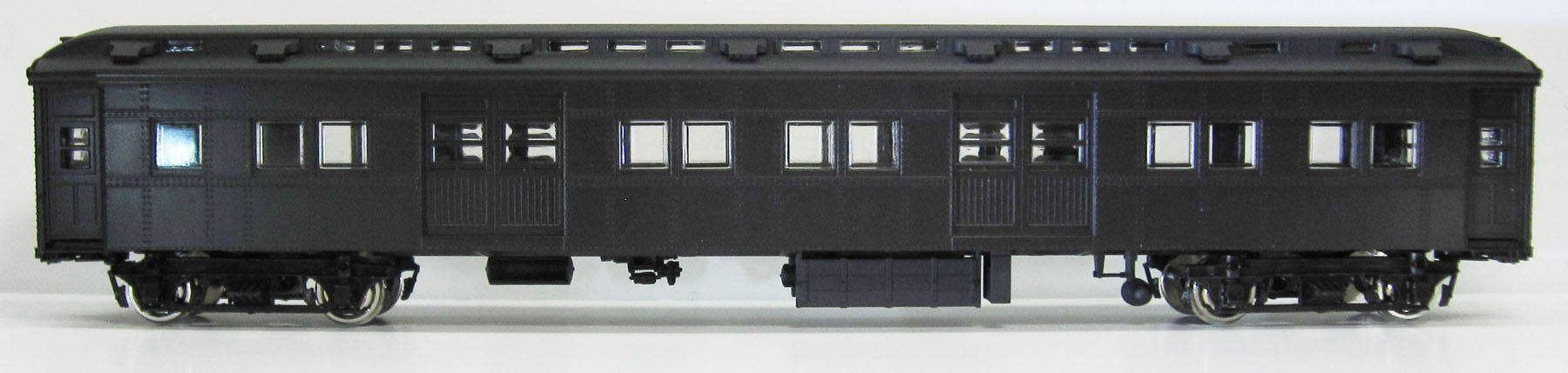 マニ36700