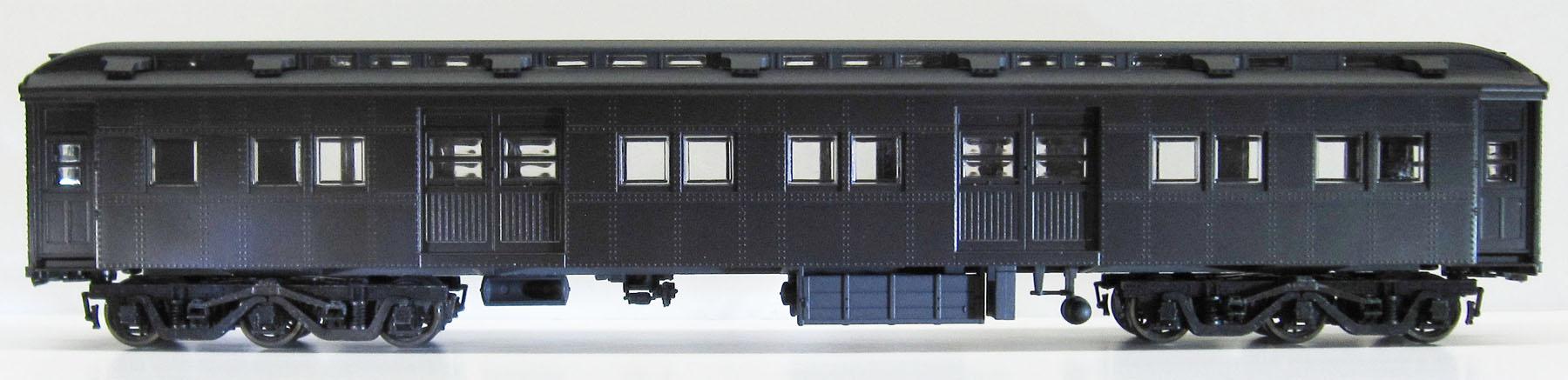 マニ36700(カニ39550タイプ)