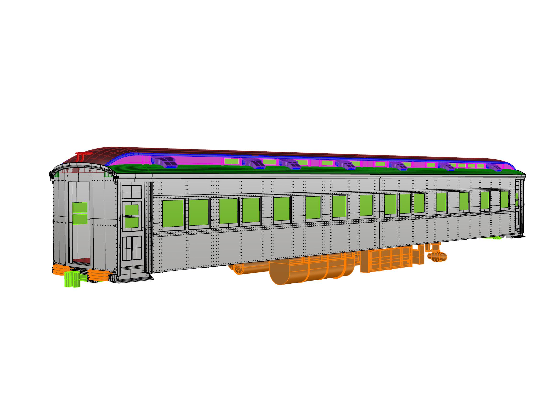 Maxモデル マイネ37130-2